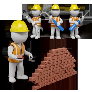 servicios construcciones y reformas en altea hermanos
